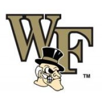 Wake Forest University Boards
