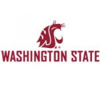 Washington State University Boards