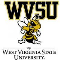 West Virginia State Boards
