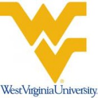 West Virginia University Boards