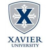 Xavier University Boards