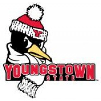 Youngstown State University Boards