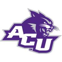 Abilene Christian University Boards