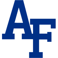 Air Force Academy Boards