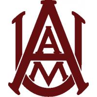 Alabama A&M University Boards