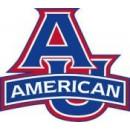 American University Boards