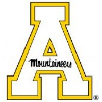 Appalachian State University Boards