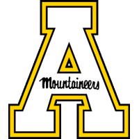 Appalachian State University Boards
