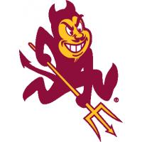 Arizona State University Boards