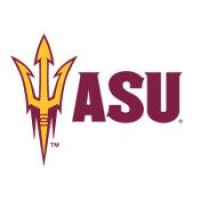 Arizona State University Boards