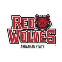 Arkansas State University Boards
