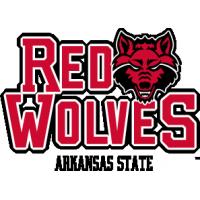 Arkansas State University Boards