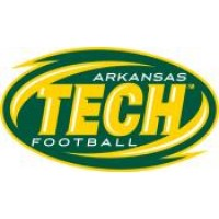 Arkansas Tech Boards