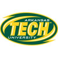 Arkansas Tech Boards