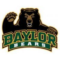 Baylor University Boards