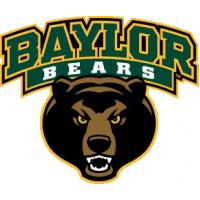 Baylor University Boards