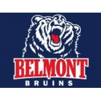 Belmont University Boards