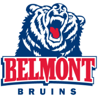 Belmont University Boards