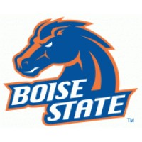 Boise State University Boards