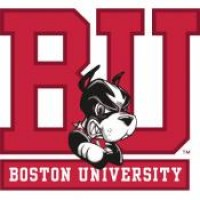 Boston University Boards