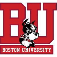 Boston University Boards