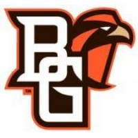 Bowling Green State University Boards