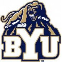 Brigham Young University Boards