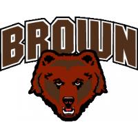 Brown University Boards