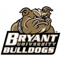 Bryant University Boards