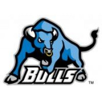 Buffalo University at Boards