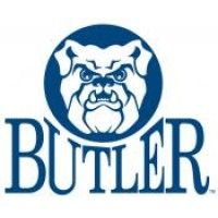 Butler University Boards