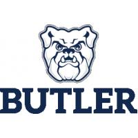 Butler University Boards