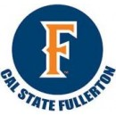 Cal State Fullerton Boards