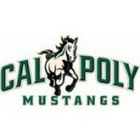 Cal Poly San Luis Obispo Boards