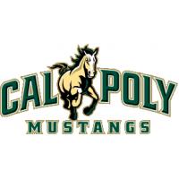 Cal Poly San Luis Obispo Boards