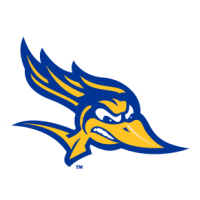 Cal State Bakersfield Boards