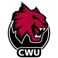 Central Washington University Boards