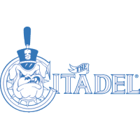 Citadel Military College Boards