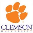 Clemson University Boards