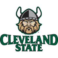Cleveland State University Boards