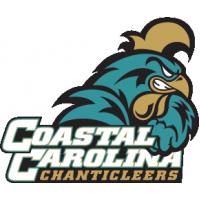 Coastal Carolina University Boards