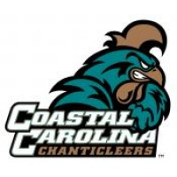 Coastal Carolina University Boards