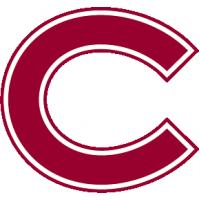 Colgate University Boards