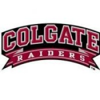 Colgate University Boards
