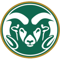 Colorado State University Boards