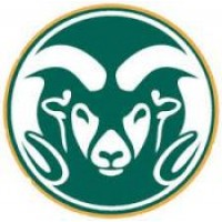 Colorado State University Boards