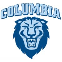 Columbia University Boards
