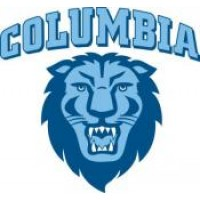 Columbia University Boards