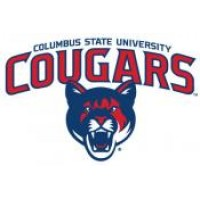 Columbus State University Boards