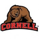 Cornell University Boards